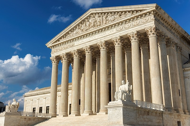 US Supreme Court hears case on art trove bought by Nazi Germany