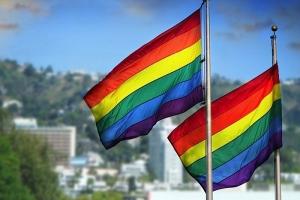 Gay matchmaking plymouth massachusetts